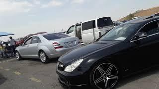 Авторынок г.Еревана 21.072019,ватсап 89289291363