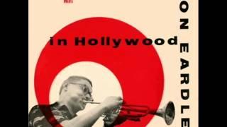 Jon Eardley Quartet - Indian Spring