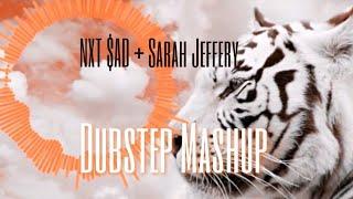 Download lagu NXT $AD+Sarah Jeffery-Queen of Mean=Dubstep Mashup