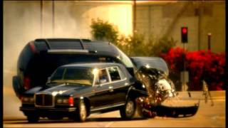 CSI Miami: Season 8 Trailer - CSI Miami: Season 8 Trailer
