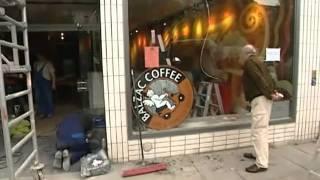 Kaffee-Kult 2/7 - Spiegel TV