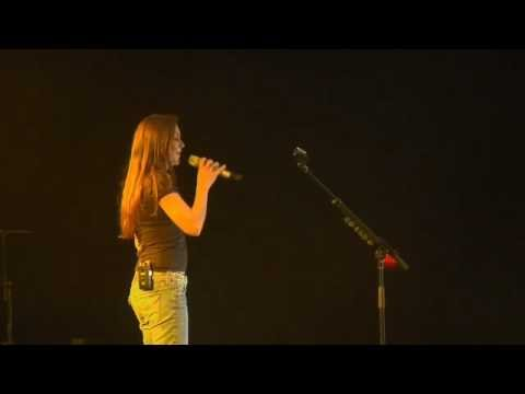 Gretchen Wilson - There Goes The Neighborhood - Part Two