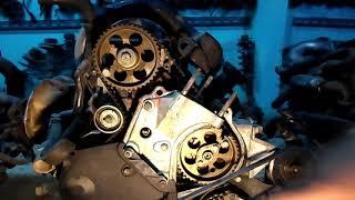Calage de dustribition xantia 2.1hdi ,605,Citroen, Peugeot - Mecanique Mokhtar