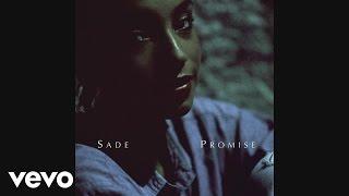 Sade - Mr Wrong (Audio)