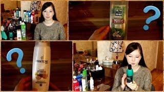 Смотреть видео тонкие ослабленные и жирные волосы