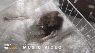 Pango - คำสาป (Curse) [Official MV]