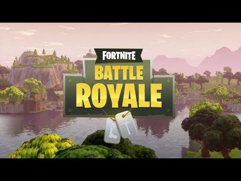 Fortune Battle Royal Mobile Trailer