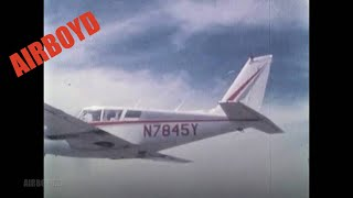 Aeroelastic Flutter