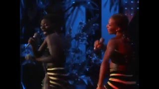 Watch Boney M No More Chain Gang video