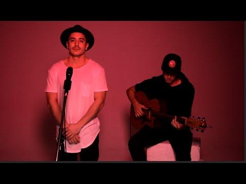 Stefano - All I Ask ft. TJ Brown (Adele & Bruno Mars)