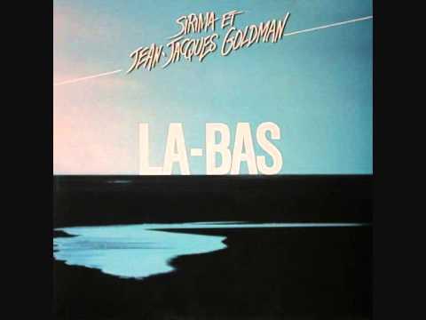 Jean Jacques Golman & Sirima - La bas