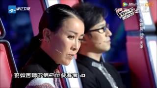Publication Date: 2017-05-16 | Video Title: 保棠好聲音