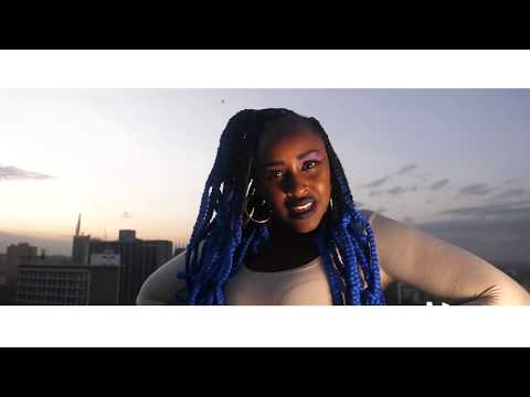 WANJIGI - 4 PLAY MUSIC (Official 4K video)