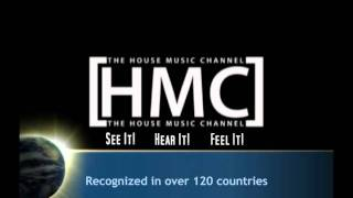 Welcome to the House Music Channel: Elements of Life
