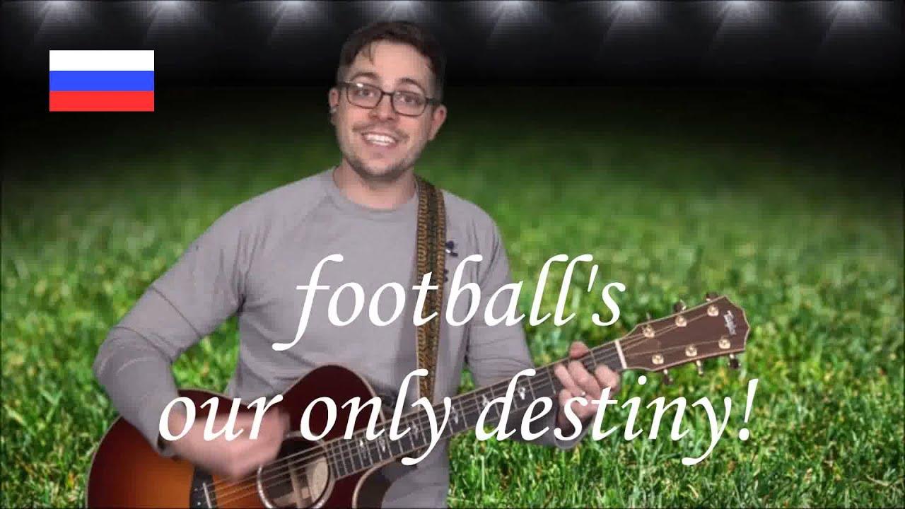 Futbal Live