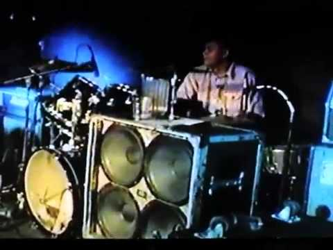sublime and sublime with hr of bad brains live at club 5902 in huntington beach in 1992 youtube. Black Bedroom Furniture Sets. Home Design Ideas