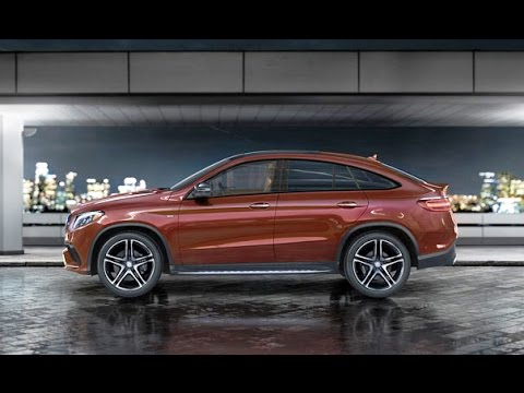 Mercedes Benz Amg Suv Seat Interior Youtube