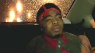 Video  You Think Your Real  Webbie Saying Some True Stuff!