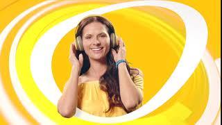 Frekvence 1 - Zapni rádio, vypni starosti