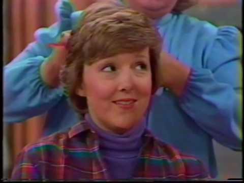 """Maggie"" Episode: Career"