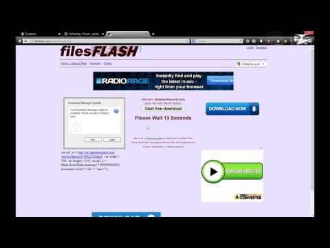 Download Faster [Premium Link Generator] Works 100% | Link