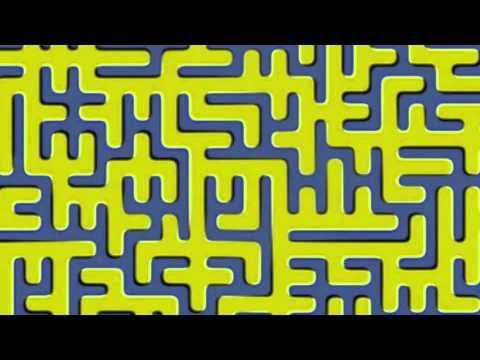 LEE THOMAS - PSY TRANCE MIX! (Neelix, Symphonix,Day Din, Interactive Noise, Fabio & Moon, Jiser)