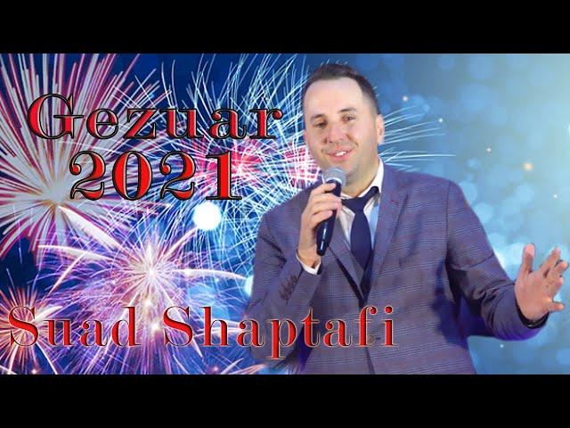 Suad Shaptafi - E mallkoj atë ditë ( Official video 4K )