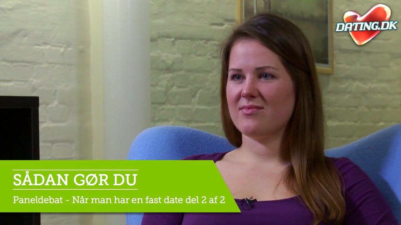 hvordan kan du vide, hvornår dating bliver til et forhold kan du tilslutte en bilforstærker i et hus