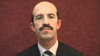 Diyanet İşleri Başkanlığı ETTEHIYYATU DUASI. 2017 Video