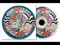 Max Chapman La Fiesta Todd Terry Remix mp3