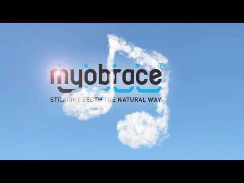 Myobrace Radio Commercial - Gold Coast Australia