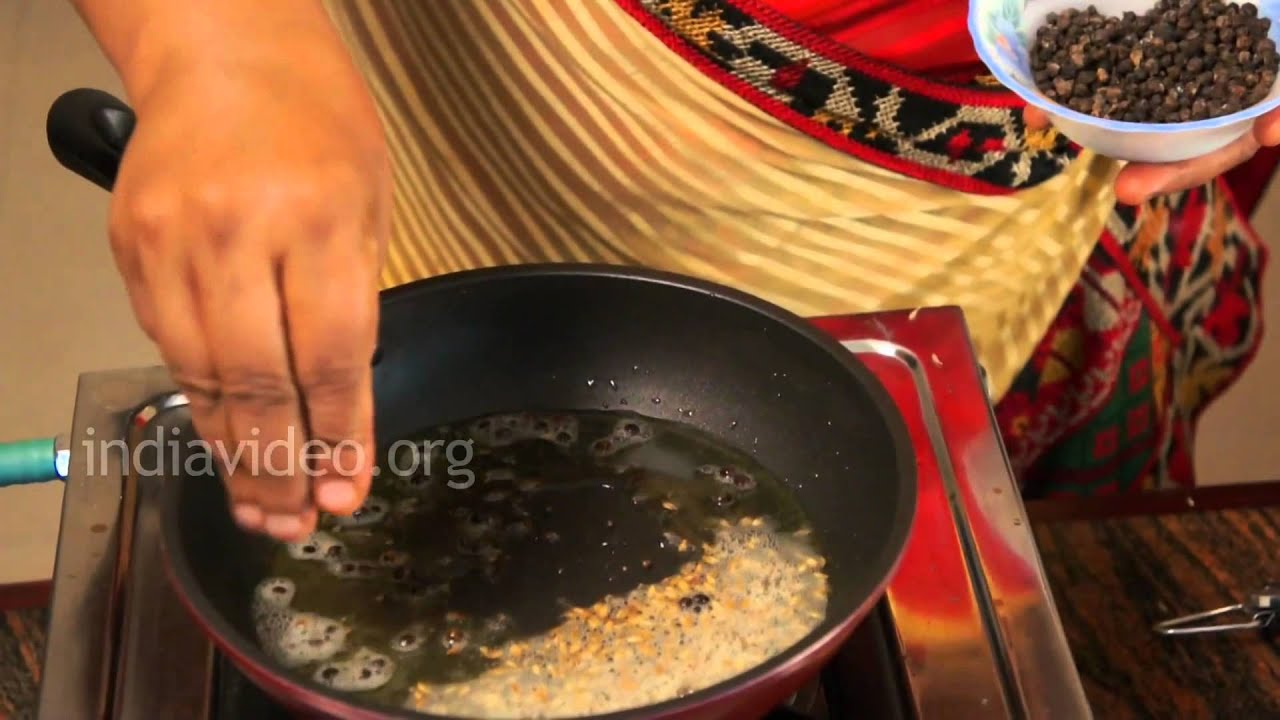 Easy raw food recipes indian food recipe ven pongal or ghee rice easy raw food recipes indian food recipe ven pongal or ghee rice online cooking india forumfinder Image collections
