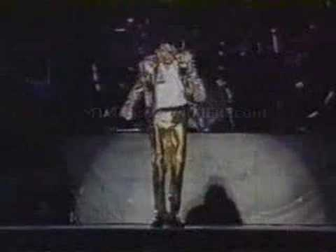 michael jackson dance  YouTube