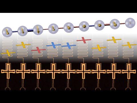 L'ordinateur dans l'ère quantique - Changeons d'époque ! - A