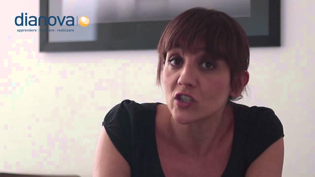 Lucia Ocone Esprime La Sua Solidarietà E Il Suo Sostegno A
