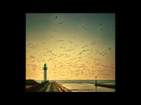 Hino Avulso  -  Tocar na sua Orla