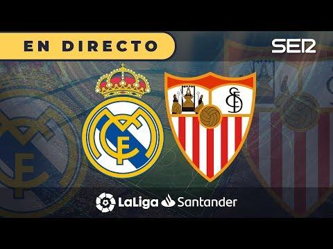 Real Madrid Dls Kit