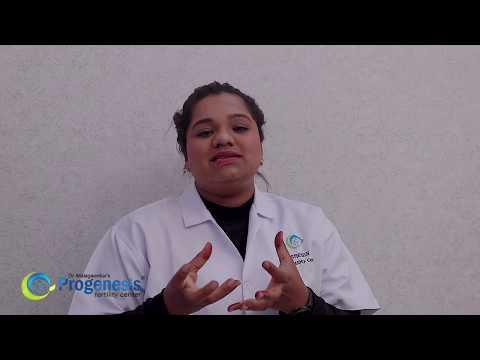 What is IVF ( In Vitro Fertilization ) Treatment | IVF क्या है? | Hindi
