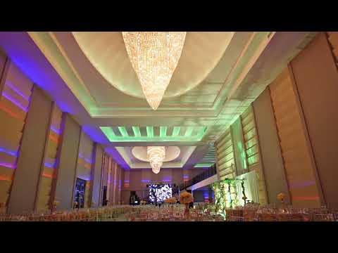 AYOWA GRAND HOTEL