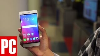 Huawei Honor 5X Review