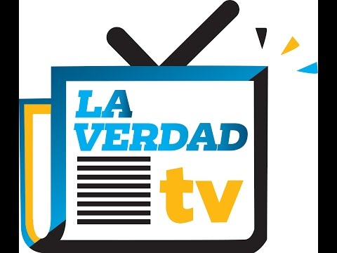 La Verdad Noticias (En Vivo) 2 de Mayo de 2016