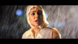 Video Unakaga Varuven   Pichaikkaran   Video Song   Vijay Antony, Satna Titus   Sasi   2K   YouTubevia tor download MP3, 3GP, MP4, WEBM, AVI, FLV Oktober 2018