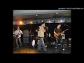 FREE STYLE [Sound life Vol.6] Girls Medley
