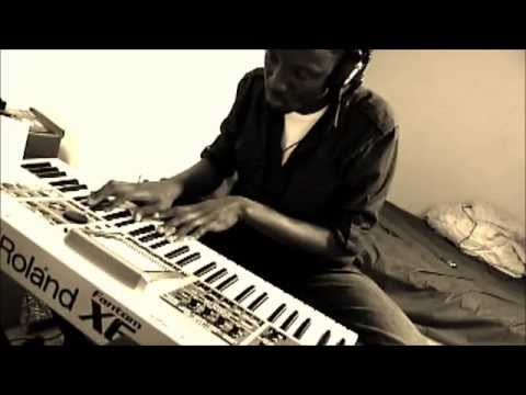 all-we-ask-donnie-mcclurkin-piano-song5700