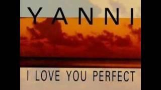 Yanni - Opening Credits Theme to