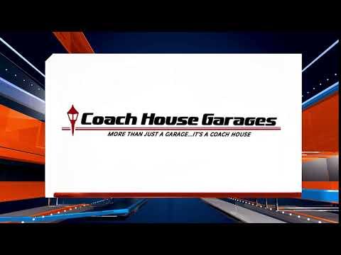 1576 CHBB Coach House Garages WCIA BB