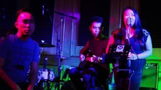 Tuyết Rơi Mùa Hè (Acoustic)- Nhã Trang