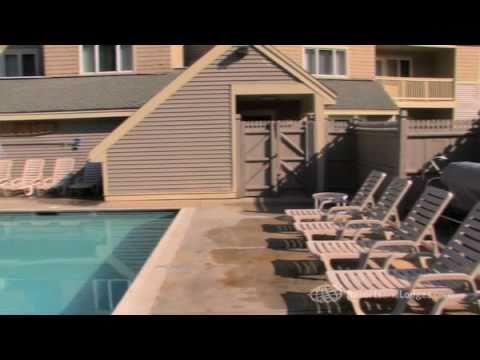 Attitash Grand Summit Hotel Video, Bartlett, New Hampshire - Resort Review