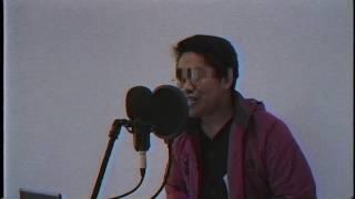 Peterpan - Sahabat (EDM Version) by Envici X f4dli