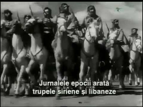 The History of the Middle East Part 2 of 5 FULL DOCUMENTARY